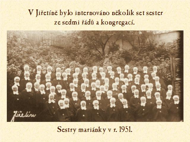 img47