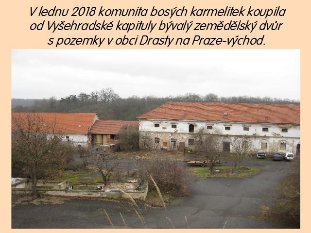 obnova 2018